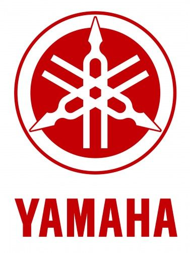 Подкрылок передний правый Yamaha Grizzly 700/550 2007+ /Kodiak 700 2016+ 3B4-21553-01-00 /3B4-21553-